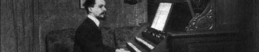 Alain, Jehan (1911-1940)