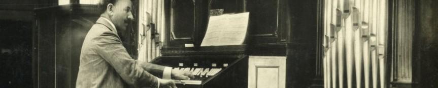 Bossi, Marco Enrico (1861-1925)