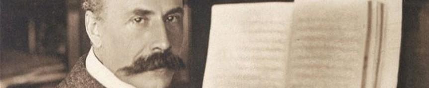 Elgar, Edward (1857-1934)