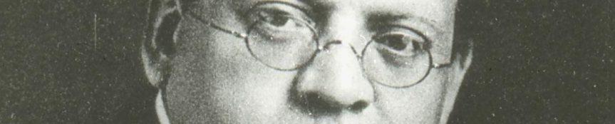Reger, Max (1873-1916)