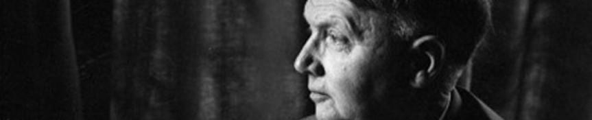 Andriessen, Hendrik (1892-1981)
